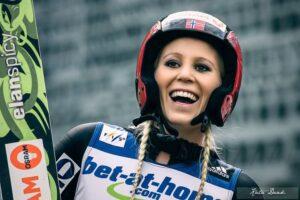 Pięcioosobowa reprezentacja Norwegii wystąpi w LGP w Ałmatach