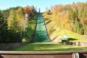FIS Cup FRENSTAT p.R. – ZAPOWIEDŹ
