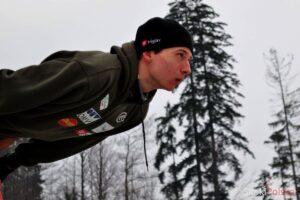 FIS Cup Brattleboro: Mandl zwycięża w pierwszym konkursie