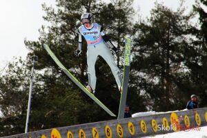 Czeskie nominacje na PŚ, PK i FIS Cup w Norwegii