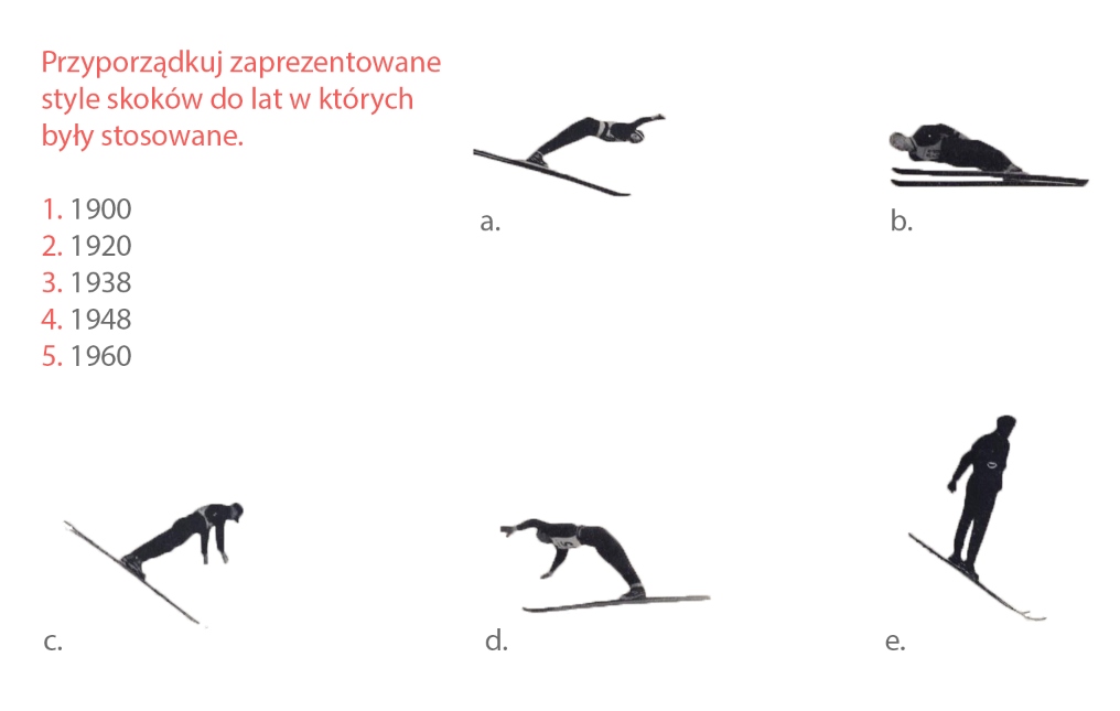 Pytanie44 - KONKURS WIEDZY HISTORYCZNEJ - SkokiPolska.pl (ETAP IX - PRZEDOSTATNI)