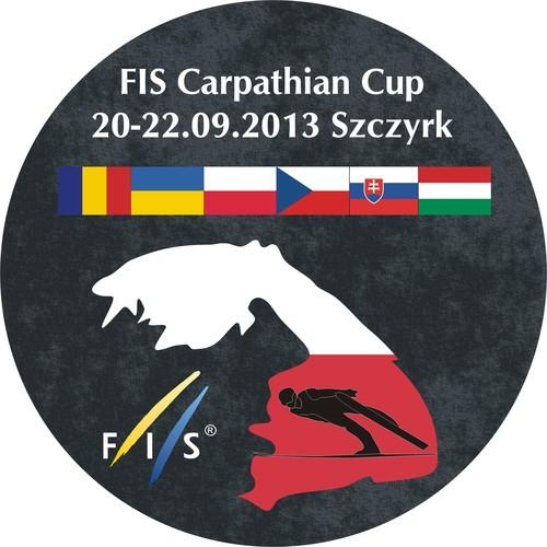 FIS Carpathian   Szczyrk 2013 - PUCHAR KARPAT w RASNOVIE ODWOŁANY