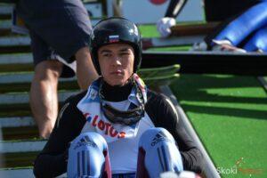 Hazetdinov Ilmir B.Leja 300x200 - Maksimochkin z kolejnym tytułem mistrza Rosji, Hazetdinov z rekordem na dużej skoczni