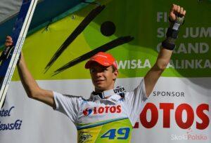 Wellinger triumfuje, polskie nadzieje na zimę – podsumowanie Letniego Grand Prix 2013