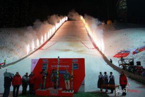 Rusza sprzedaż biletów na zawody Pucharu Świata w Wiśle-Malince (2015) !