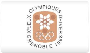 Zimowe Igrzyska Olimpijskie – GRENOBLE 1968 (skocznia duża indywidualnie)