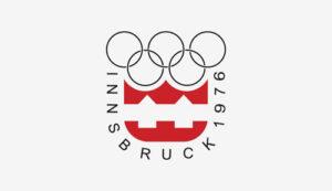 Zimowe Igrzyska Olimpijskie – INNSBRUCK 1976 (skocznia duża indywidualnie)