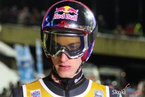 Gregor Schlierenzauer kończy sezon i zawiesza sportową karierę!