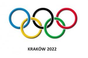 ZIO krakow 2022 300x199 - Koreańczycy prawie gotowi do igrzysk w PyeongChang