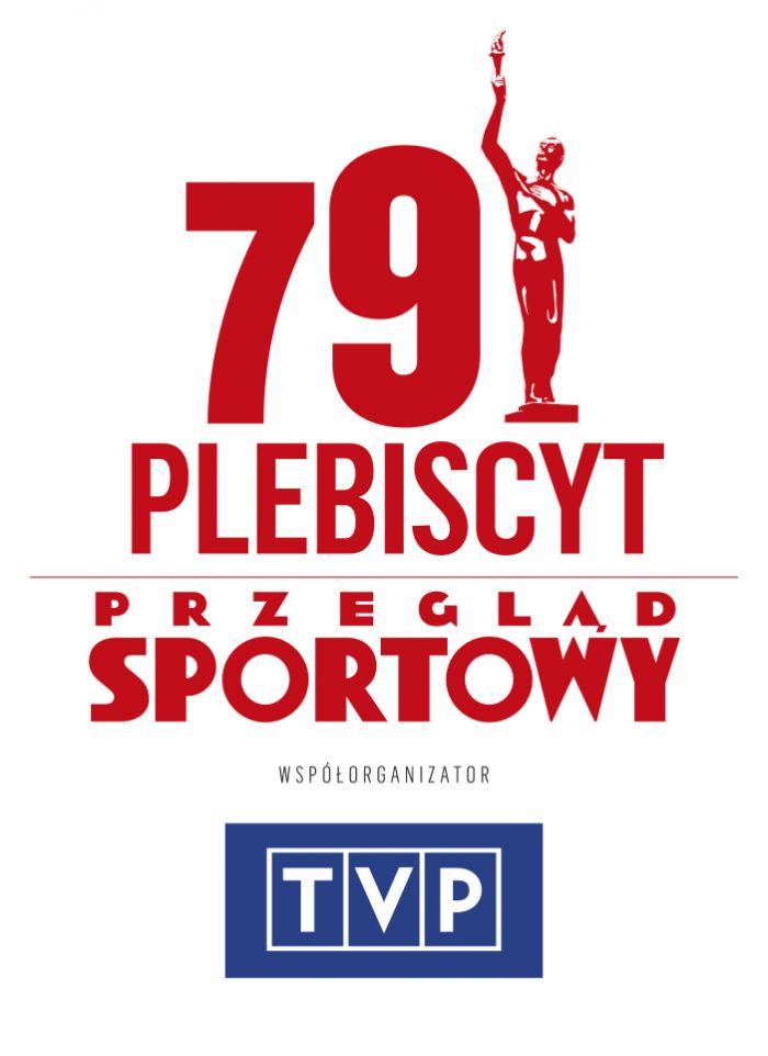 79 plebiscyt PS - KAMIL STOCH NOMINOWANY W 79. PLEBISCYCIE PRZEGLĄDU SPORTOWEGO
