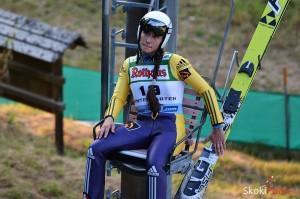"""Avvakumova Irina Hiza S.Piwowar 300x199 - Irina Avvakumova dla SP: """"Każdy pyta mnie: kiedy zdobędziesz złoto?"""""""