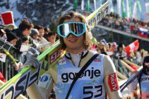 Hilde Tom gogle S.Piwowar 300x200 - Norgescup Oslo: Riiber triumfuje z nowym rekordem skoczni