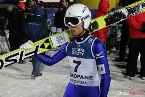 Ito Daiki Japonia S.Piwowar 300x200 - PŚ Kuusamo: Ammann powraca na szczyt, świetny występ Japończyków