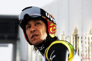 Noriaki Kasai (fot. Stefan Piwowar)