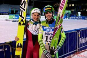 Logar Pozun Trentino2013 fot.J.Piatkowska 300x200 - Eva Logar zakończyła sportową karierę
