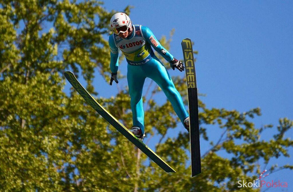 Skoki narciarskie od 2016 roku tylko w Eurosporcie?