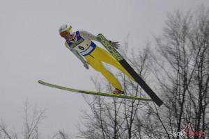 Jan Ziobro (fot. Bartosz Leja)