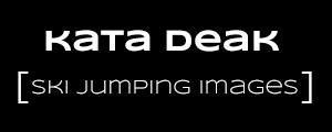 Kata_Deak_website
