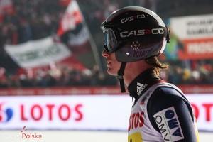 Hlava Lukas B.Leja  300x200 - Trzech Czechów pewnych występu w Turnieju Czterech Skoczni