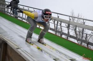 Ingvaldsen Ole Marius Wisla fot.B.Leja  300x199 - Sklett, Ingvaldsen i Elverum Sorsell kończą sportowe kariery