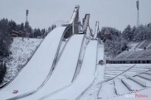 Lahti Salpausselkae fot.Stanislaw.Okas  300x199 - Toni Nieminen wrócił na skocznię, wystartuje w mistrzostwach Finlandii!