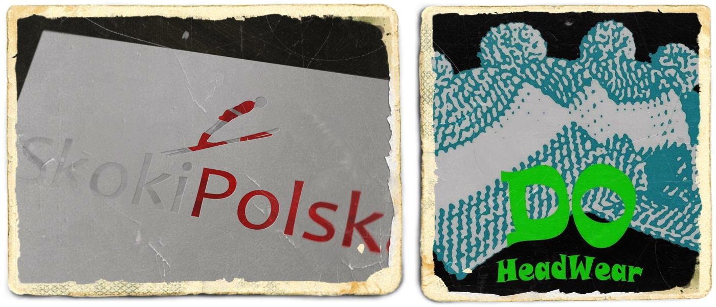 SkokiPolska DoHeadwear - WYGRAJ CZAPKĘ - KONKURS 'Do Headwear' & 'SkokiPolska.pl' !