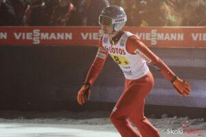 Ziobro Janek Zakopane B.Leja  300x200 - PŚ Lillehammer: seria próbna dla Fannemela, szósty Ziobro