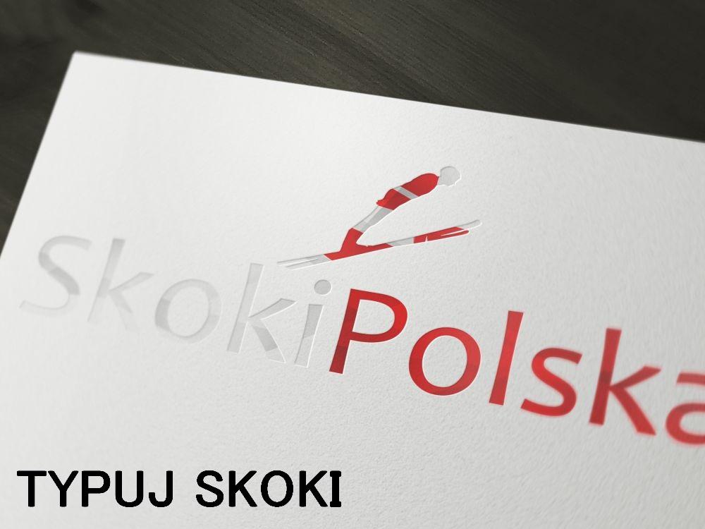 Typuj skoki ze SkokiPolska.pl  - PŚ 2015/2016