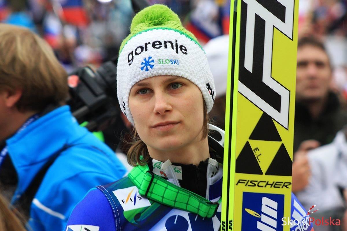 Logar Eva fot.Julia .Piatkowska - Słowenia