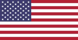 USA 250x131 - SKOCZKINIE (sportowe biografie)
