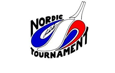 Nordic.Tournament - Niewidzia(l)ny Turniej Nordycki (felieton)