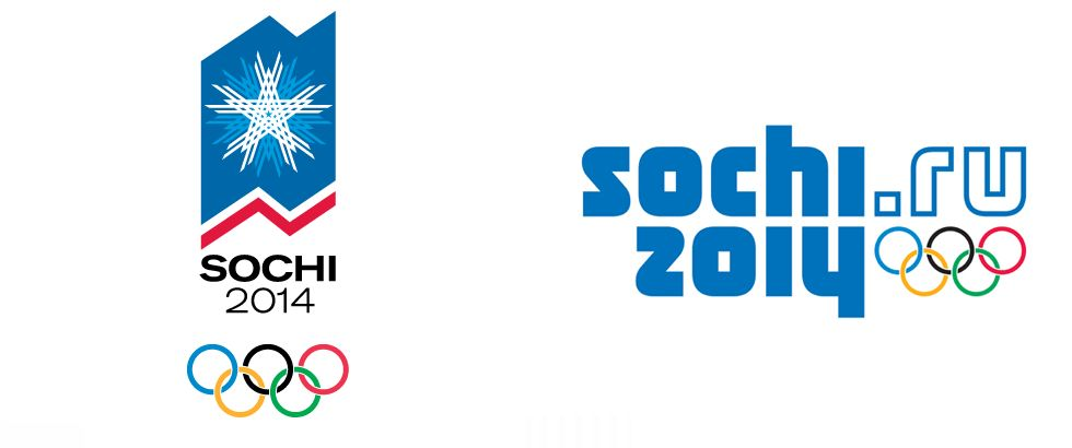 Soczi.2014.logo  - Zimowe Igrzyska Olimpijskie – SOCZI 2014 (skocznia normalna indywidualnie)