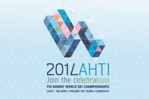 1000 dni do Mistrzostw Świata w Lahti (WIDEO)