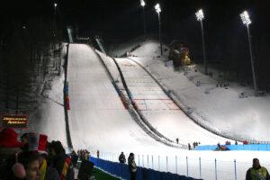 Włosi zorganizują Zimowe Igrzyska Olimpijskieg w 2026 roku?