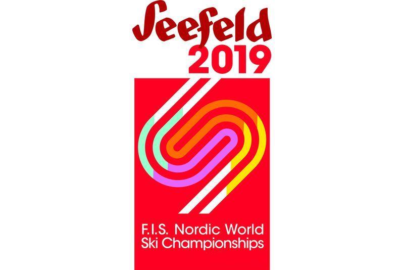 Seefeld MS 2019 - MŚ 2019 w SEEFELD, MŚ w LOTACH 2018 w OBERSTDORFIE