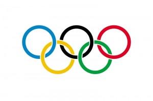 igrzyska kola olimpijskie 300x199 - Wymierzyć niewymierzalne, czyli o Plebiscycie PS na Sportowca Roku