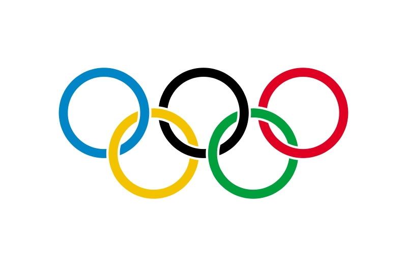 Sztokholm powróci do walki o Zimowe Igrzyska Olimpijskie w 2022 r. ?