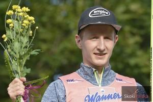 Schiffner Markus fot.Julia .Piatkowska 300x200 - FIS Cup Planica: Dominik Maylaender wygrywa, dwaj Polacy z punktami