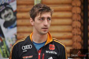 FIS Cup Notodden: Seria próbna dla Weniga, Podżorski najwyżej z Polaków