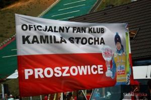 Oficjalny.Fan.Klub.Kamila.Stocha.Proszowice_fot.SkokiPolska