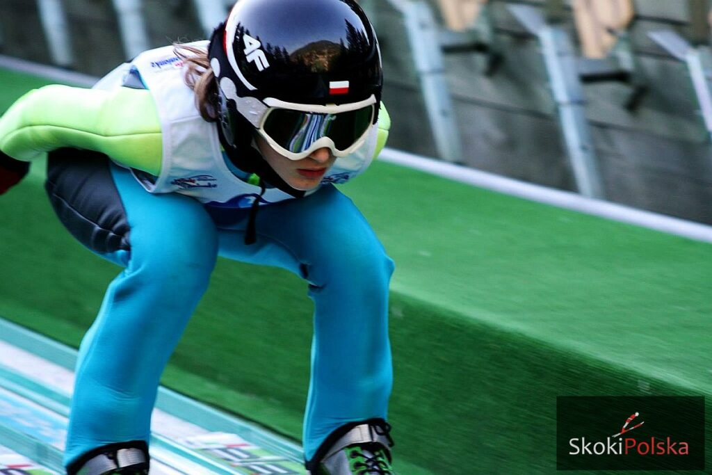 FIS Cup Villach: Wygrane Eder i Westman oraz Wagnera w serii treningowej