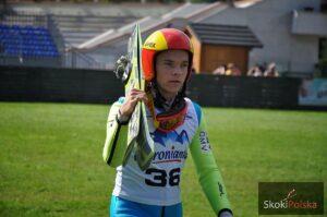 FIS Carpath Cup Rasnov: zwycięstwa Rumunów, Polacy najlepsi w klasyfikacji narodów