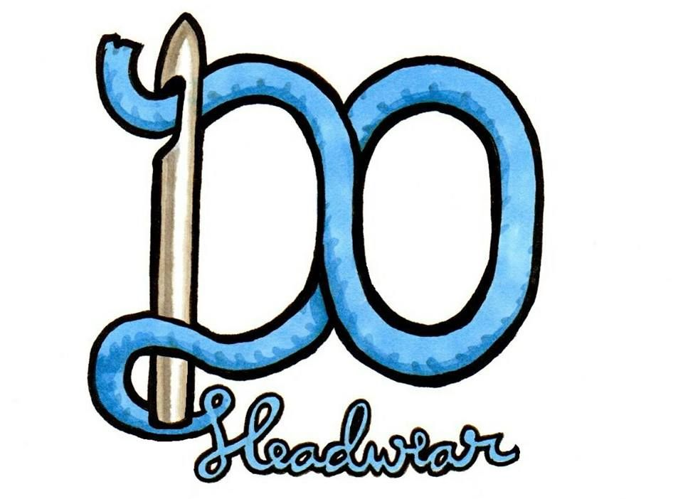 Do.Headwear.logo