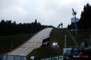 """Organizatorzy PŚ w Klingenthal: """"Śniegu nie zabraknie"""""""