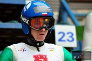 Kot Jakub fot.Anna .Cis  300x199 - FIS Cup Zakopane: Daniel Huber triumfuje w drugim konkursie