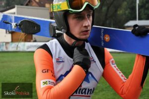 Puchar Prezesa PZN: Zapotoczny zwycięża w Zakopanem, Kot w klasyfikacji generalnej