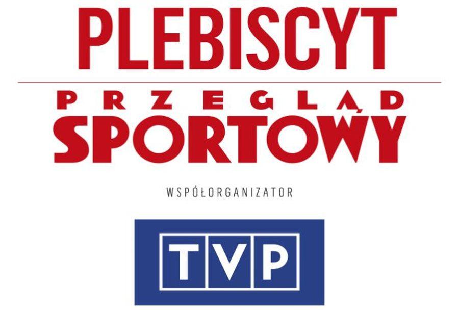 Ruszył 80. Plebiscyt Przeglądu Sportowego na 10 Najlepszych Sportowców Polski !