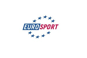 Eurosport.logo  300x200 - Skoki narciarskie od 2016 roku tylko w Eurosporcie?