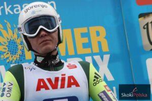 Lanisek nie wystąpi w Lillehammer, konieczny zabieg chirurgiczny