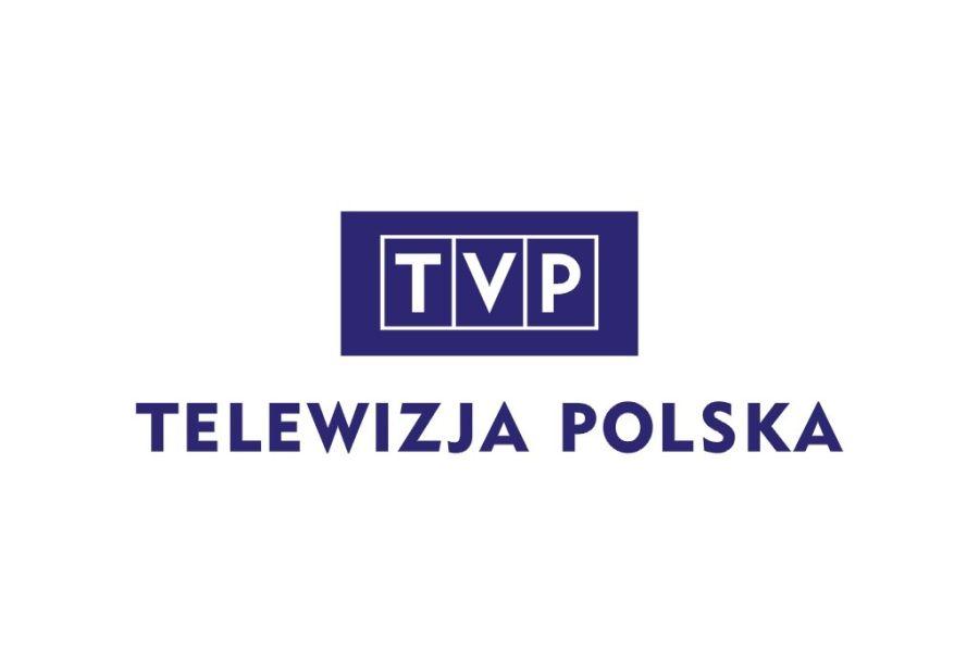 TVP.logo .Telewizja.Polska - Cały 63. Turniej Czterech Skoczni w TVP